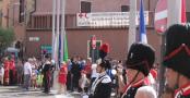 2016-06-23_solferino_086