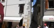 2016-06-23_solferino_035
