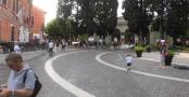 2016-06-23_solferino_230