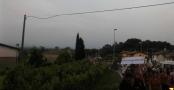 2016-06-23_solferino_240