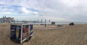 2016-10-01_beach_polo_002